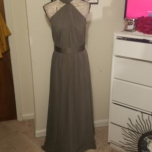 Dress by white by vera wang NWT